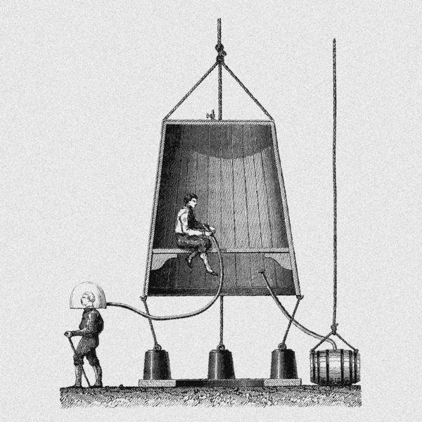 diving-bell_post